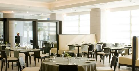 Starhotels Grand Milan-3