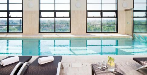 Starhotels Grand Milan-5