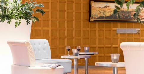 Dorint City-Hotel Salzburg-2