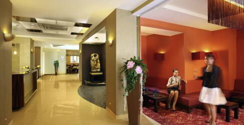 Hotel Josefshof-4