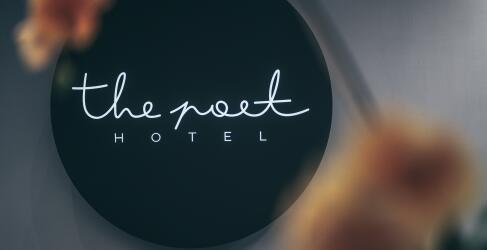 The Poet Hotel-1