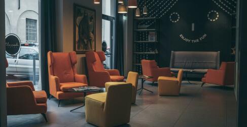 The Poet Hotel-3