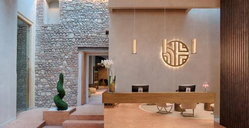 NH Collection Palazzo Verona-1
