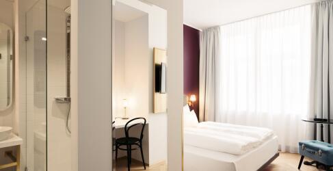 hotel-schani-salon-0