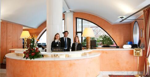 Hotel Giberti-3