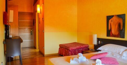 ahg-donna-silvia-hotel-wellness-3