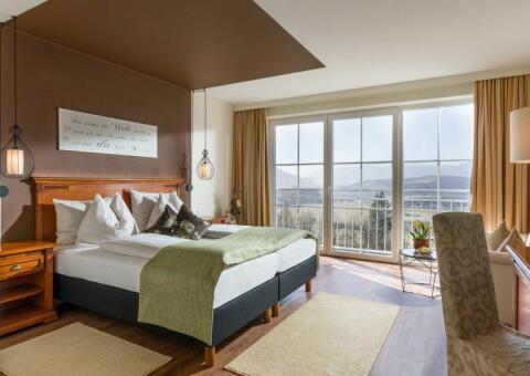 hotel-panorama-royal-0