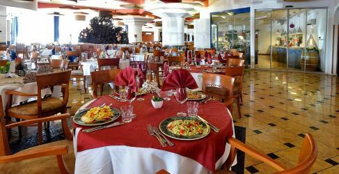 Hotel Antares Verona-8