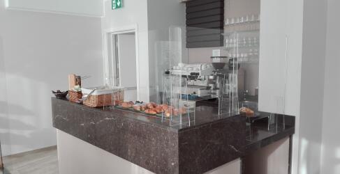 Novo Hotel Rossi-6