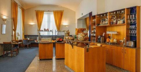 HiLight Suites Hotel-2