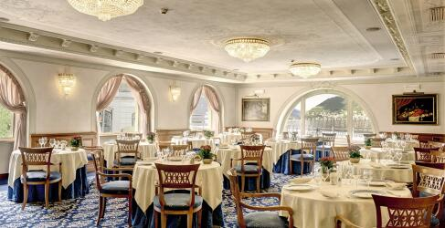 Palace Hotel Como-5