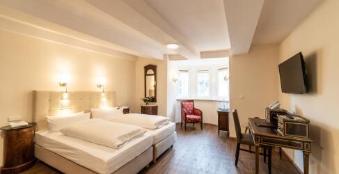 romantik-hotel-alte-münze-3
