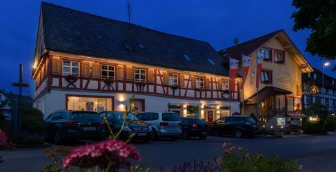 hotel-storchen-5