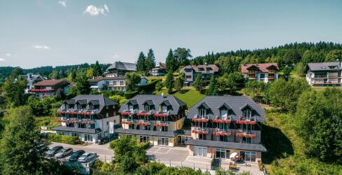 nature-titisee-easy-life-hotel-6