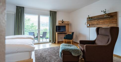 nature-titisee-easy-life-hotel-4