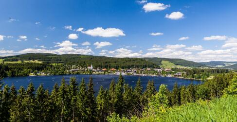 nature-titisee-easy-life-hotel-3