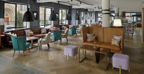 moevenpick-hotel-the-hague-7