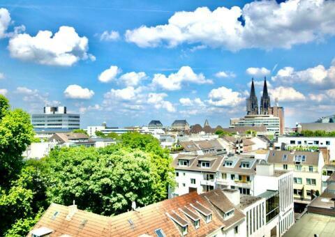 Stadthotel am Römerturm