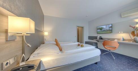 best-western-plus-hotel-steinsgarten-1