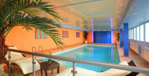 best-western-plus-hotel-steinsgarten-2