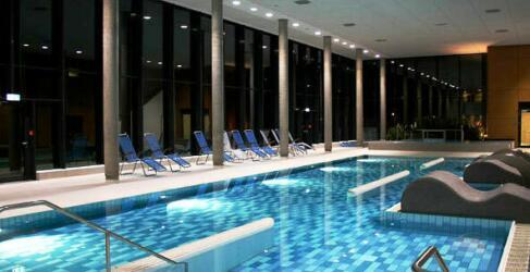 best-western-plus-hotel-steinsgarten-9