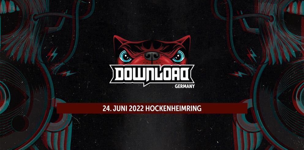 download-festival-0