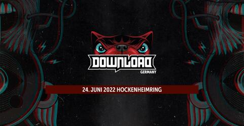 Download Germany