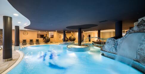 hotel-lanerhof-0