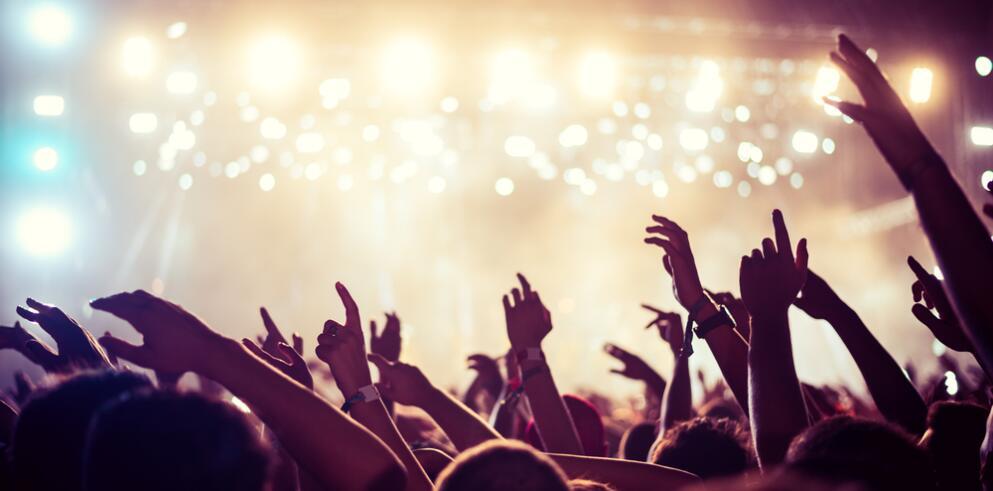 download-festival-2