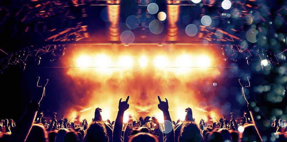 download-festival-1