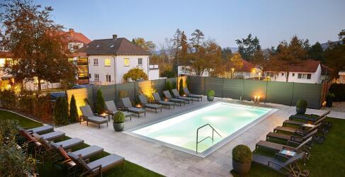 goebels-hotel-quellenhof-4