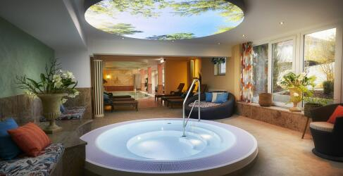 goebels-hotel-quellenhof-5
