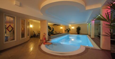 goebels-hotel-quellenhof-3