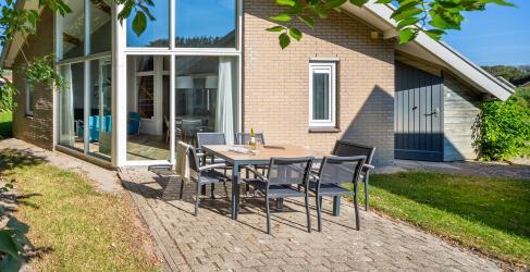 ferienpark-hof-domburg-0