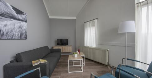 ferienpark-hof-domburg-2