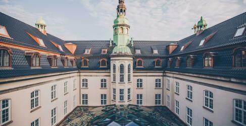Villa Copenhagen-4