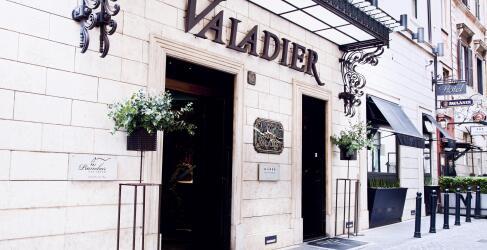Valadier-2