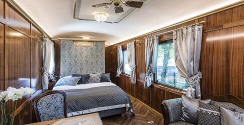 hotel-lener-2