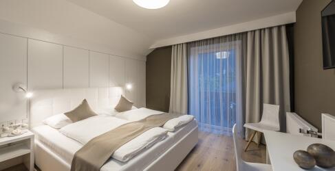 hotel-lener-3