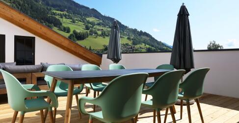 tauernsuites-mitterwirt-by-alps-resorts-10