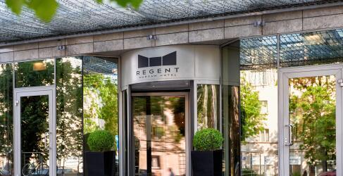 Regent Warsaw Hotel-0