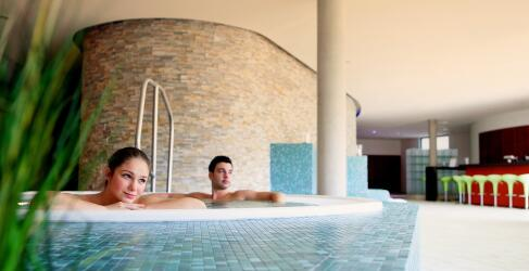 hotel-an-der-therme-bad-orb-2