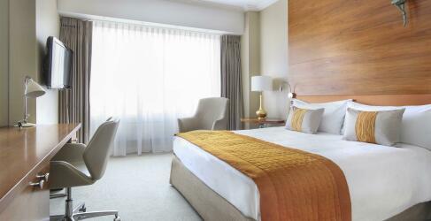 hotel-okura-amsterdam-3