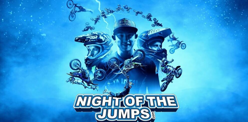 night-of-the-jumps-koeln-0