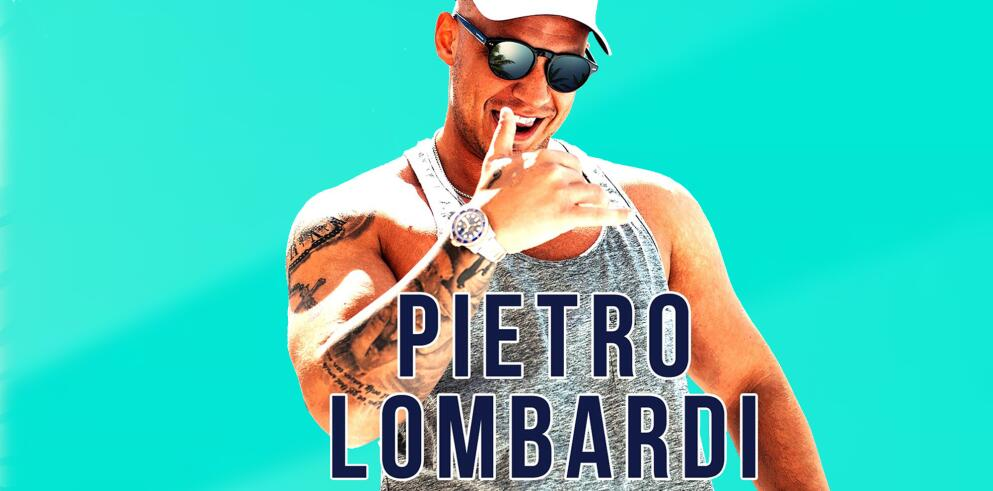 pietro-lombardi-koeln-0