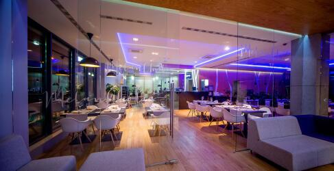 Hotel Invite Breslau-2