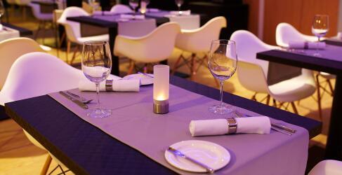 Hotel Invite Breslau-4