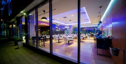 Hotel Invite Breslau-3