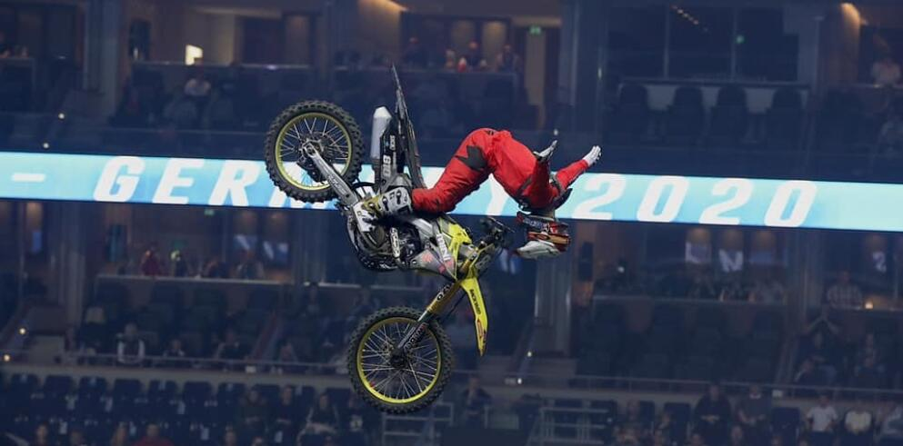 night-of-the-jumps-koeln-1