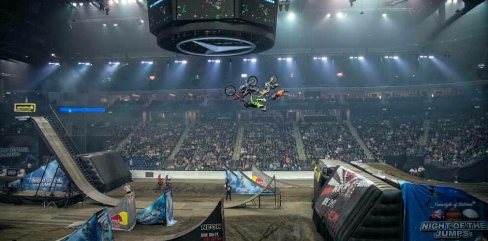 night-of-the-jumps-koeln-2